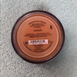 bareMinerals warmth loose powder bronzer (new)